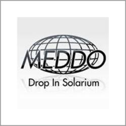 MEDDO-drop-in-solarium-min