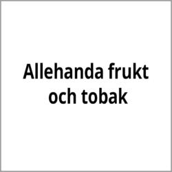 allehanda-frukt-tobak